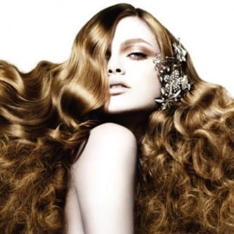 loreal-professional-texture-expert-hairstyle