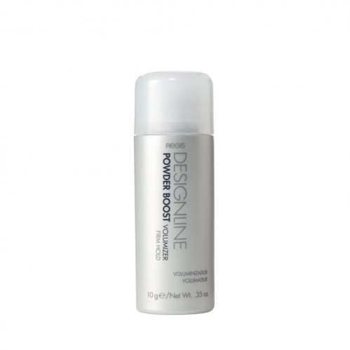 Powder Boost Volumizing Powder
