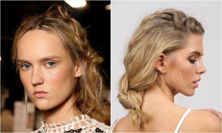 regis spring summer 2016 hair trends