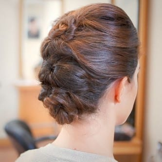regis-topsy-turvy-up-do-raf-manay-8